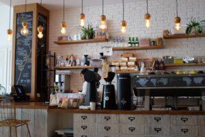 Facture restaurant et note restaurant : Quelle différence ?