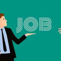 La demande de casier judiciaire n°2 par l'employeur : à savoir