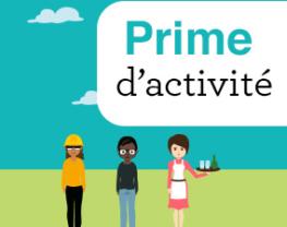 prime-activite