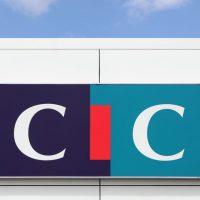 CIC Filbanque Entreprises en résumé