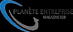 planeteentreprise.com