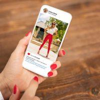 Combien coûte une publicité sur Instagram ?