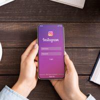 5 astuces pour faire connaître son entreprise sur Instagram