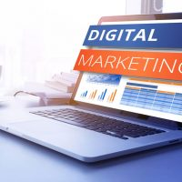 Pourquoi le marketing digital est important ?