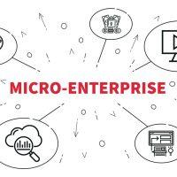 Création d'une micro-entreprise : est-ce gratuit ?