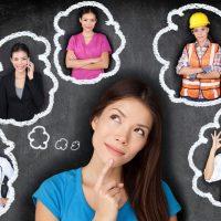 Comment choisir son métier : 7 conseils importants