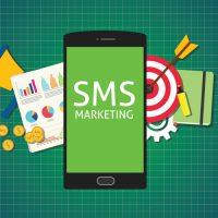 Combien de caractères pour un SMS marketing ?