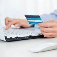Compte bancaire obligatoire pour une micro entreprise ? Vrai ou faux